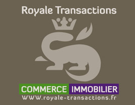 royale-transactions